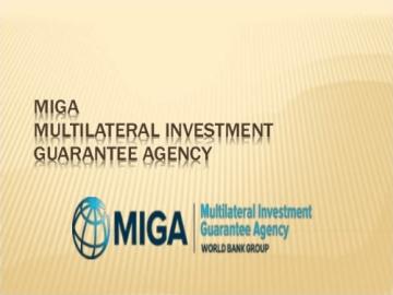 MIGA-bankingallinfo