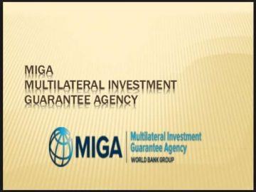 Miga-World Bank