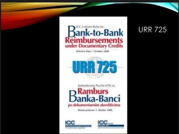 URR images
