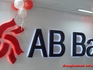 AB BANK Images