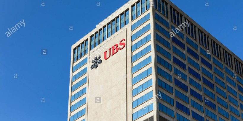 ubs-financial-services