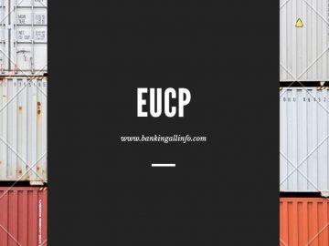 Eucp images