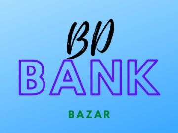 BD Bank Bazar Image