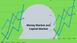Money Market and Capital Market