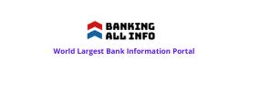 Bankingallinfo