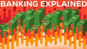 Banking-Explained-