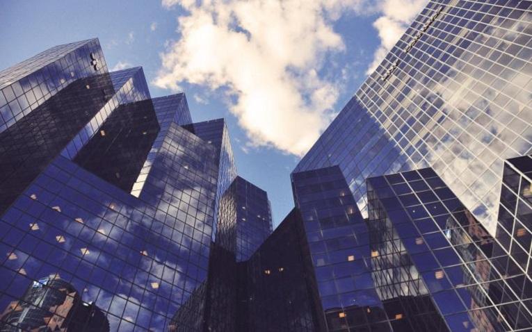 digital banking trends