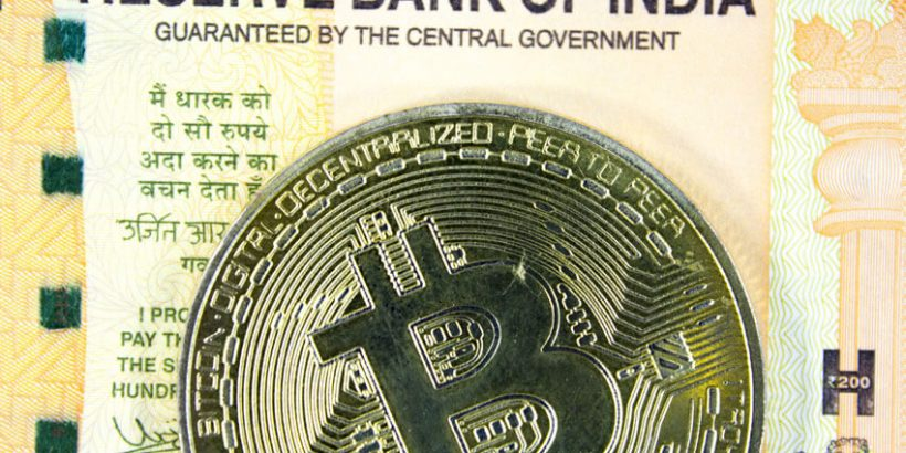 Reserve-Bank-of-India-Cryptocurrency