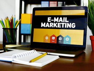 email-marketing-bankingallinfo